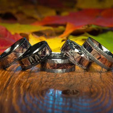 camo-rings.jpg