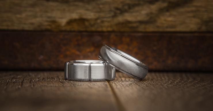 cobalt-rings.jpg