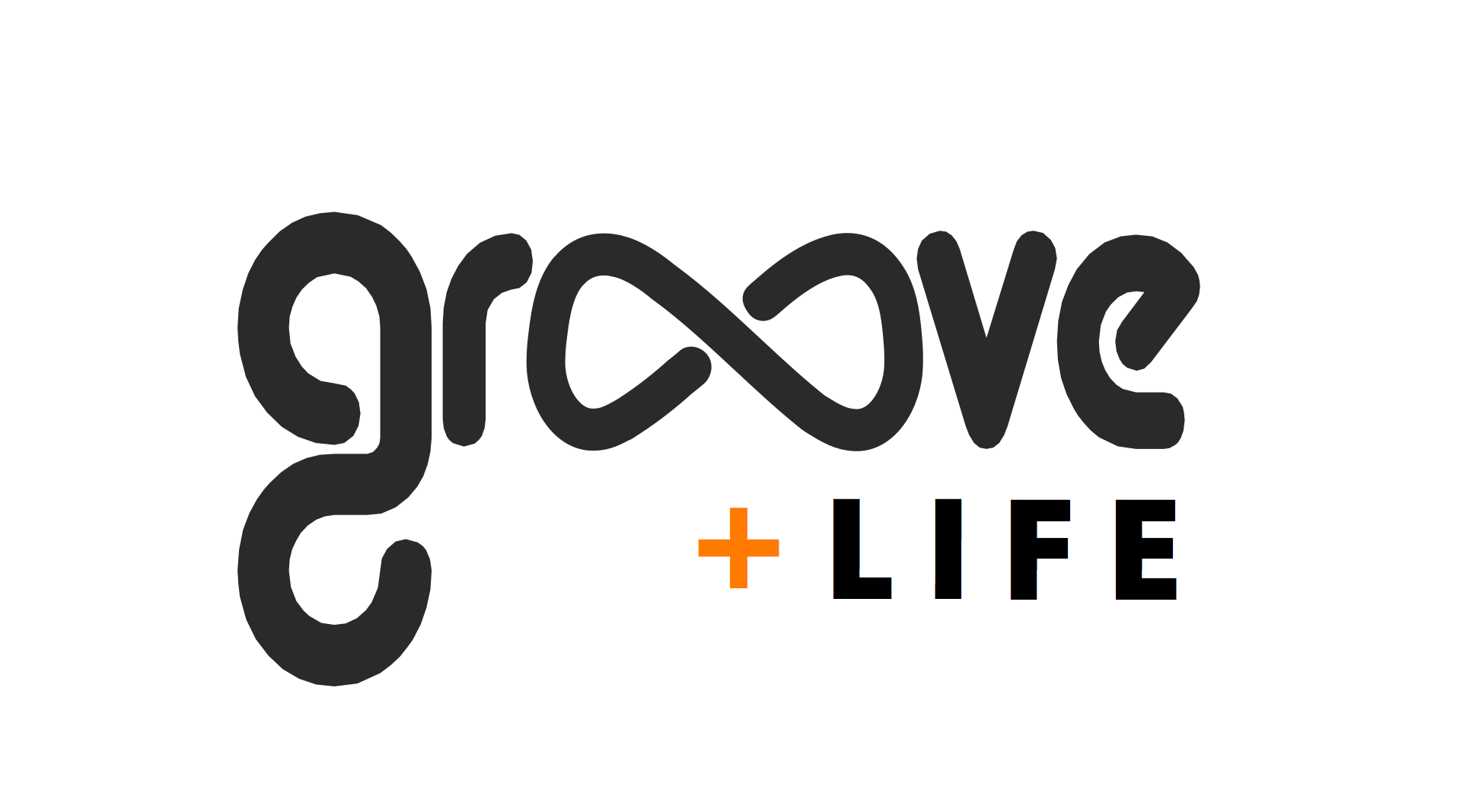 groove-life-logo-white-.png