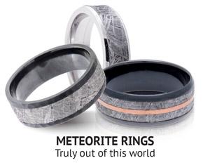 """""""meteorite"""