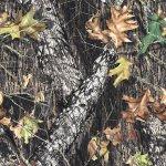 Mossy Oak Break-Up Camo Swatch