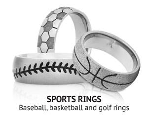 """sports"