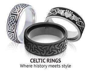 """celtic"