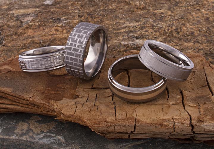 titanium-rings.jpg