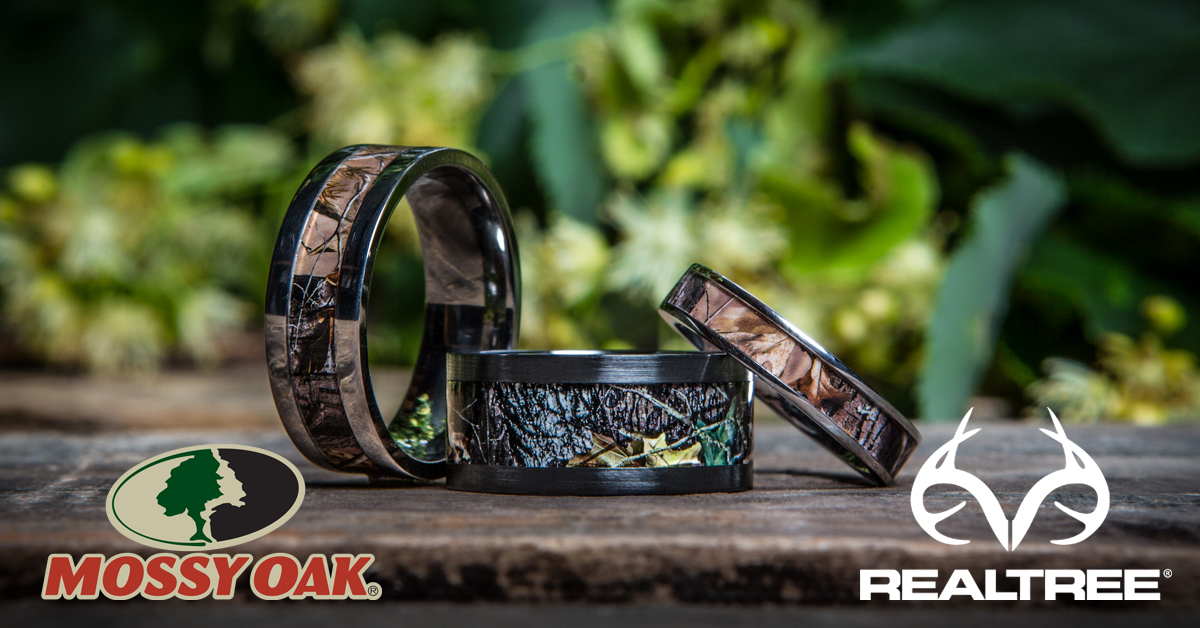 3-rings-mossy-oak-realtree.jpg